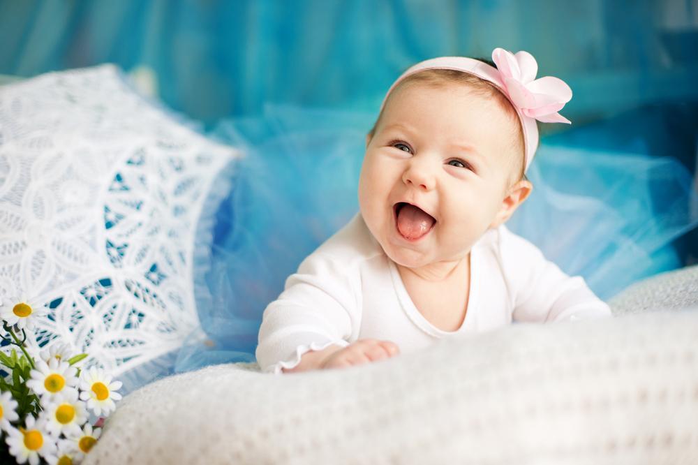 التهاب المسالك البولية عند الاطفال والرضع