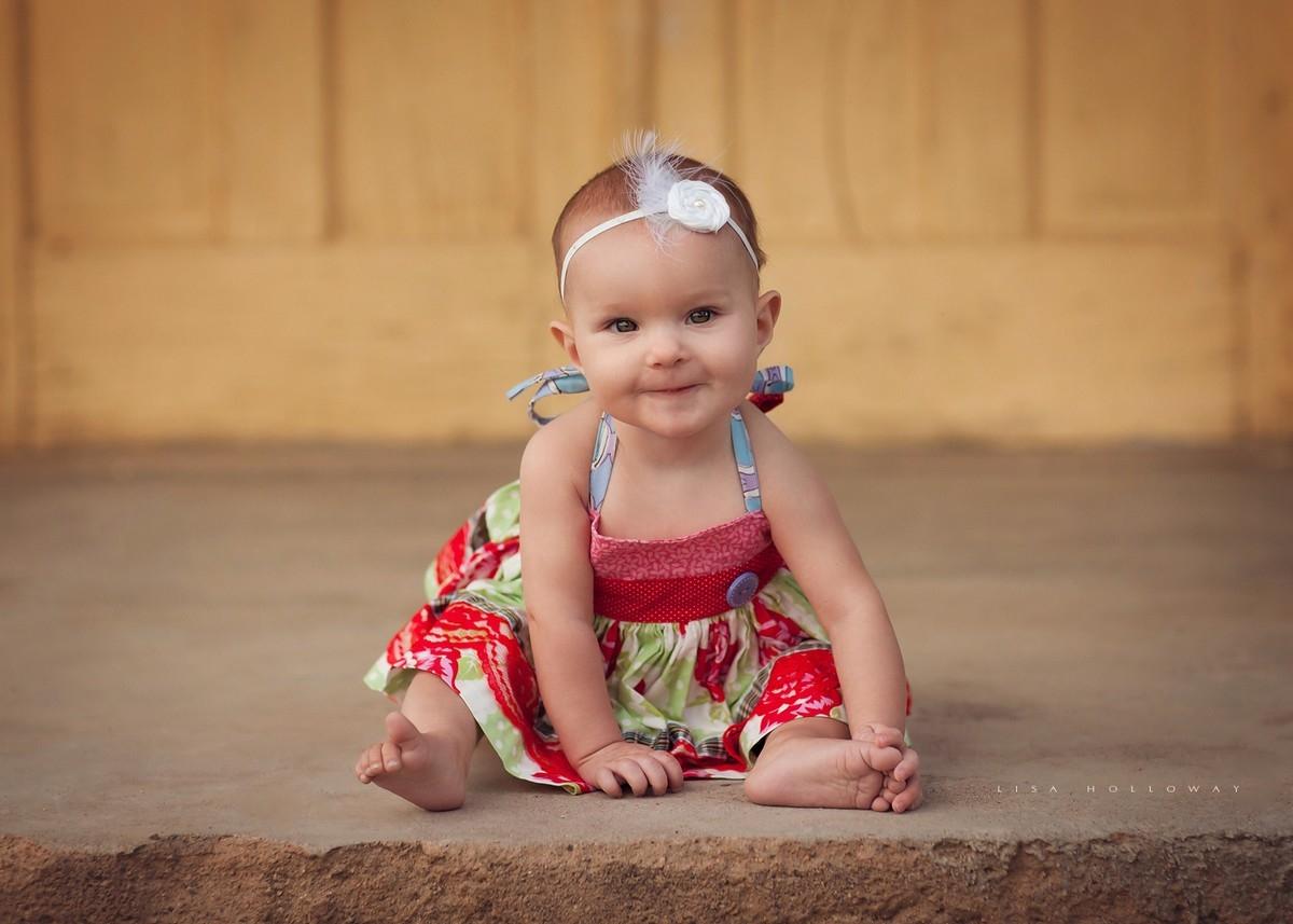 الاسهال عند الاطفال الرضع الاعراض والاسباب والعلاج