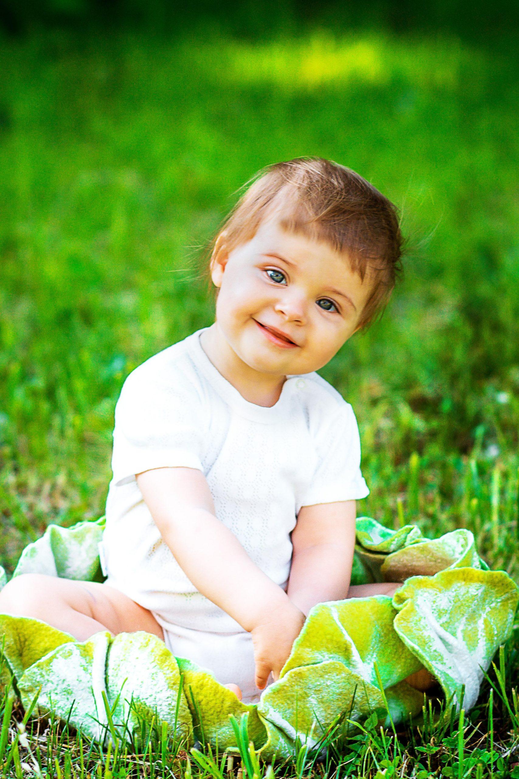 داء السكرى عند الاطفال DM