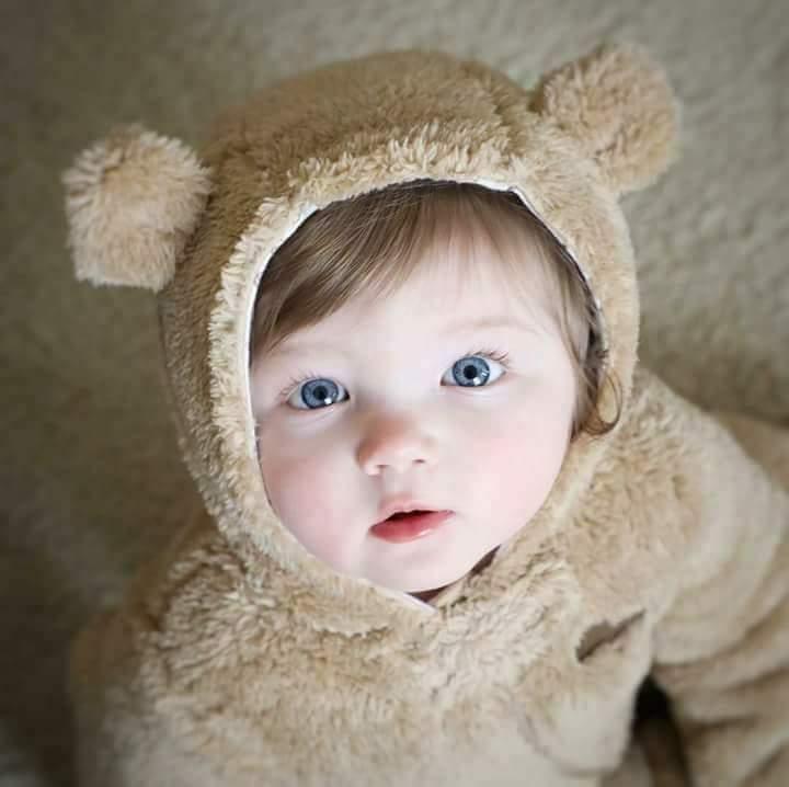 التهاب الحلق او الزور عند الاطفال والرضع