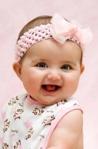 التهاب الاذن الوسطى عند الاطفال والرضع