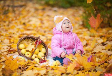اهم الفيتامينات المطلوبة للطفل حديث الولادة
