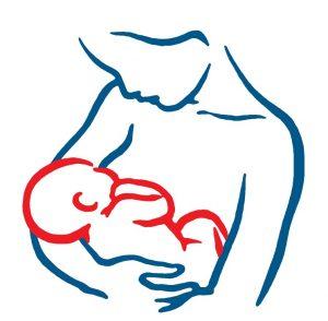 اشهر صعوبات الرضاعة الطبيعية الاسباب والاعراض والعلاج