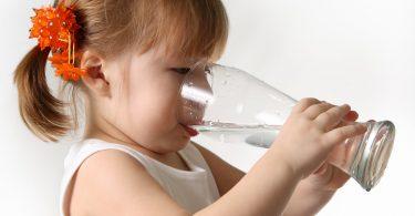 اشهر امراض الاطفال فى الصيف وعلاجها